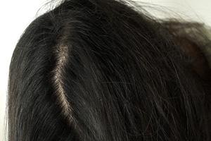 髪フェチ,動画,濡れ髪,洗髪,髪コキ,髪射