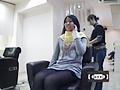 盗髪塾 盗髪塾 第7髪 断髪,髪フェチ,動画,