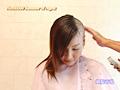 剃髪市場 Summer of regret 剃髪,坊主,スキンヘッド,断髪,髪フェチ,動画,